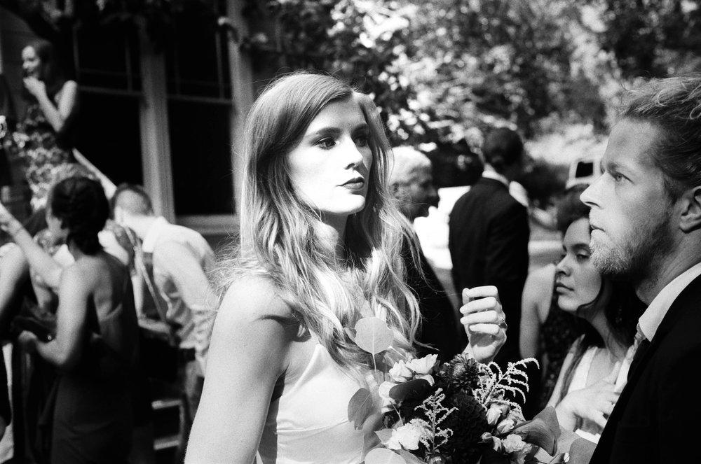 Wedding Day Kate2.JPG