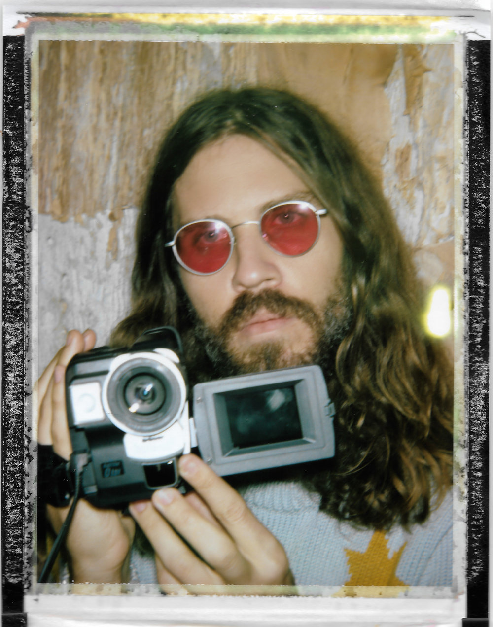 CJU Polaroid Lo-Fang 3e.jpg