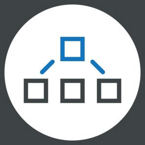 Service-1.jpg