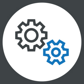 Service-2.jpg