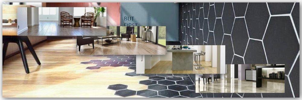 Interior Flooring Ideas Panoramic Collage.JPEG
