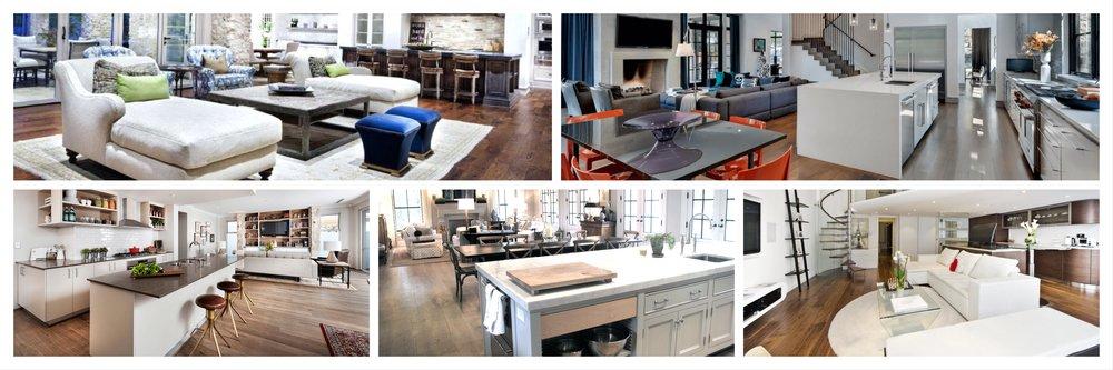 Interior Open Floorplan Panoramic Collage.JPEG