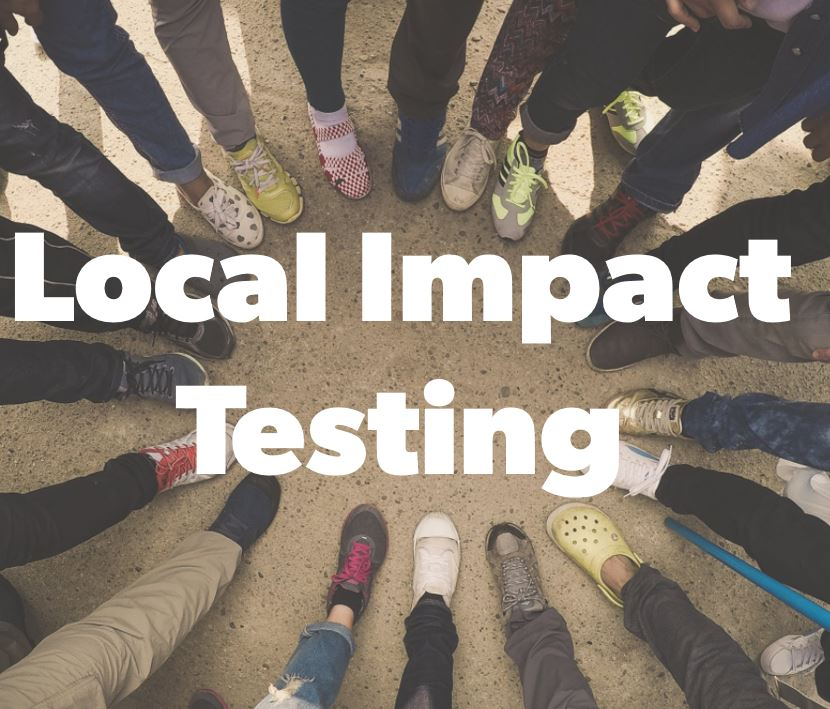 Local Impact Tests - For traditional media, a nationwide ad rollout can be costly.  At HSG, we focus on testing the efficacy of localized adverting (commonly through Radio, Out of Home, or targeted Digital).Through a pre-test / post-test methodology, we find individuals in your market of interest and identify the key funnel metric and brand equity shifts that are the result of specific advertising.With this data, it can build the case for a national rollout or allow you to abandon campaigns that do not excite consumers.
