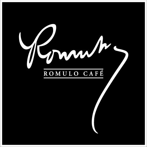 Romulo Cafe Logo-01.png