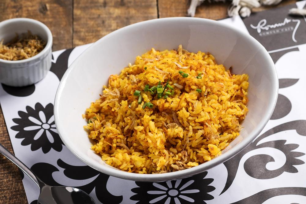 Kalkag Rice
