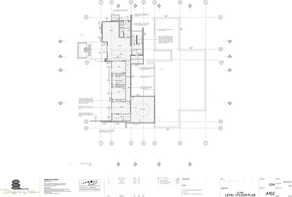 A102 LEVEL 1 FLOOR PLAN.jpg