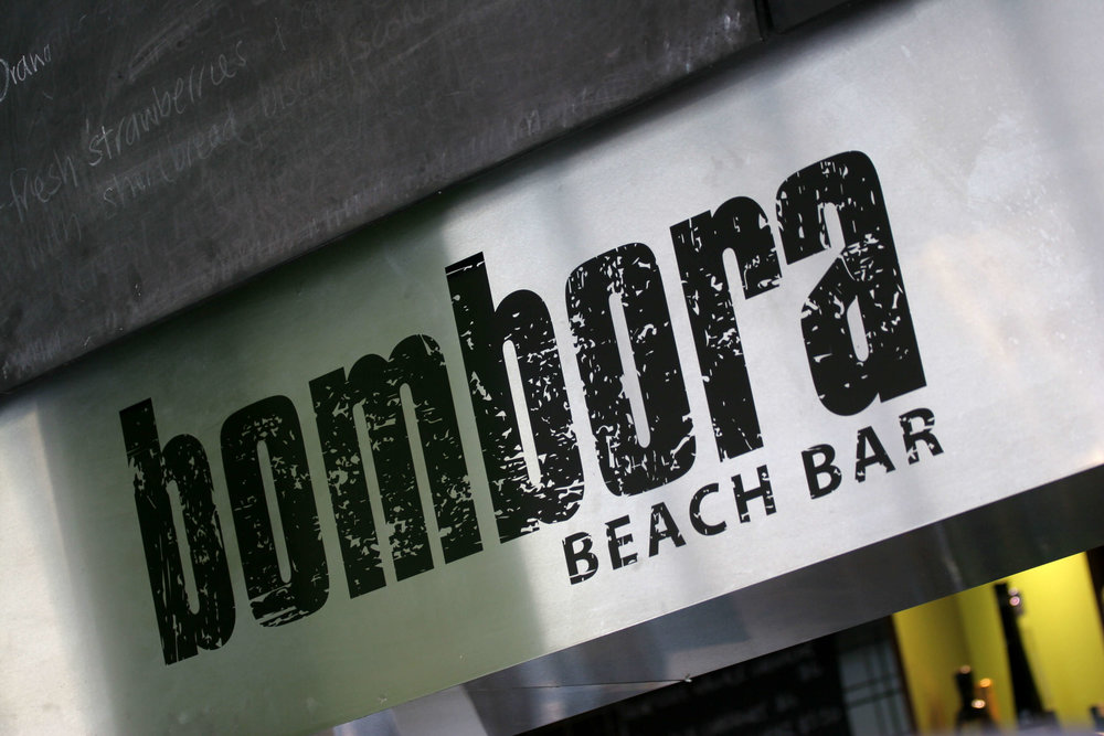 bombora029.jpg