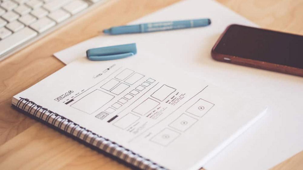 Diseño Web - Diseñamos hermosos sitios web intuitivos, con impacto real. Creamos un hogar en línea para su marca que se siente vivo y relevante para su audiencia, y lo inspiramos constantemente con nuevas ideas para aumentar y fortalecer la presencia digital de su negocio.
