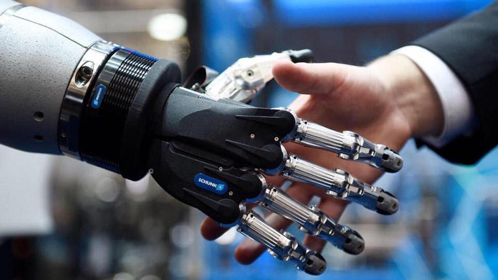 automatización - Ayudamos a desarrollar soluciones que ahorran tiempo, reducen costos y, finalmente, le dan la posibilidad de que enfoque recursos en acelerar el crecimiento del negocio, no en tareas repetitivas.