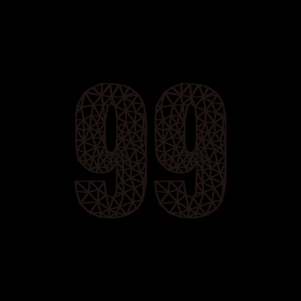 99-restaurante.png