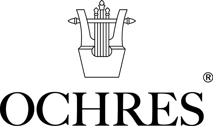 OCHRES-Official Mark.jpg