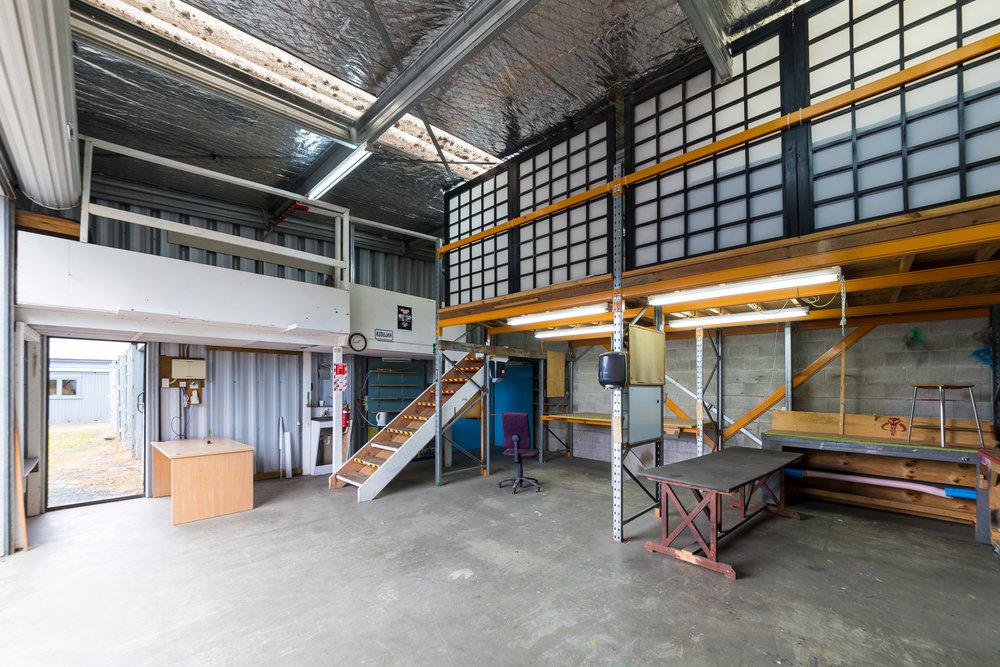 Monster Shop-interior-studio west (2 of 3).jpg