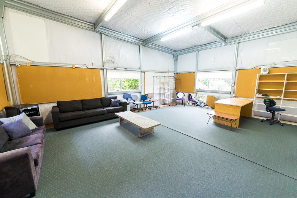 RnR room-interior-studio west (1 of 1).jpg