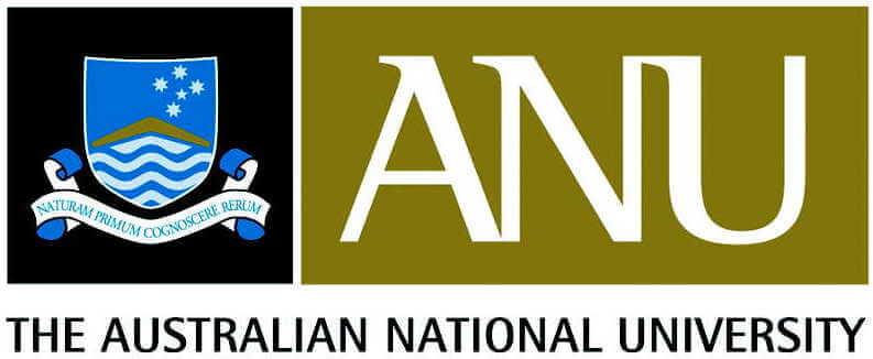 Australian-National-University logo.jpg