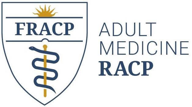 FRACP_Adult-Medicine-1.jpg