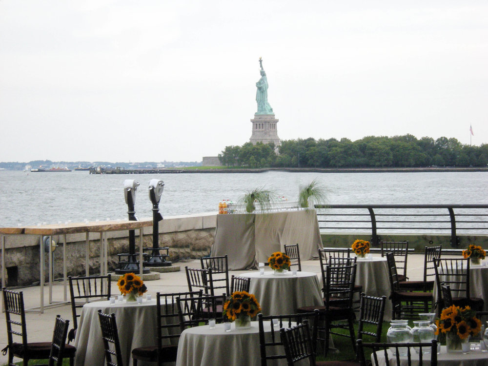 View from an Outdoor Cocktail Hour.jpg