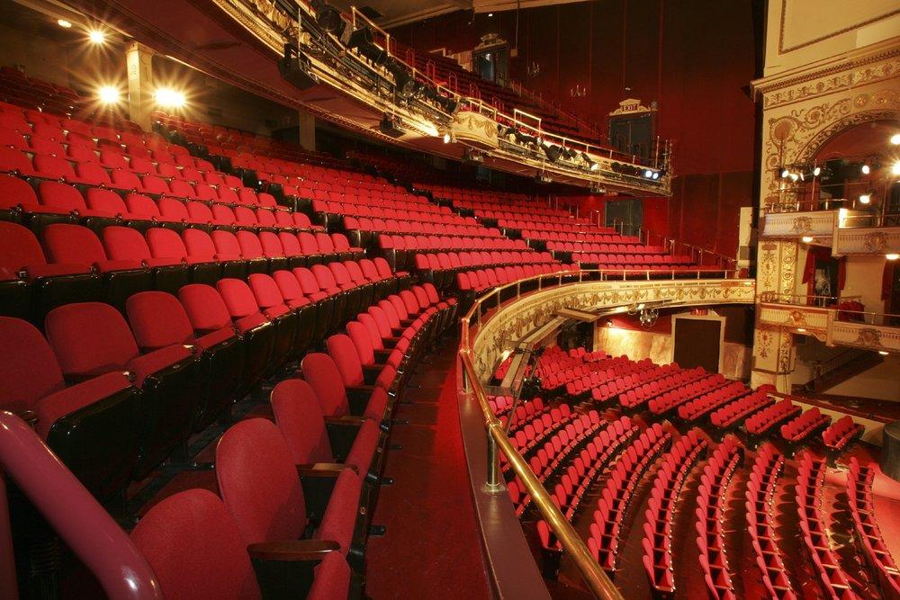 Apollo Theater Seating.jpg