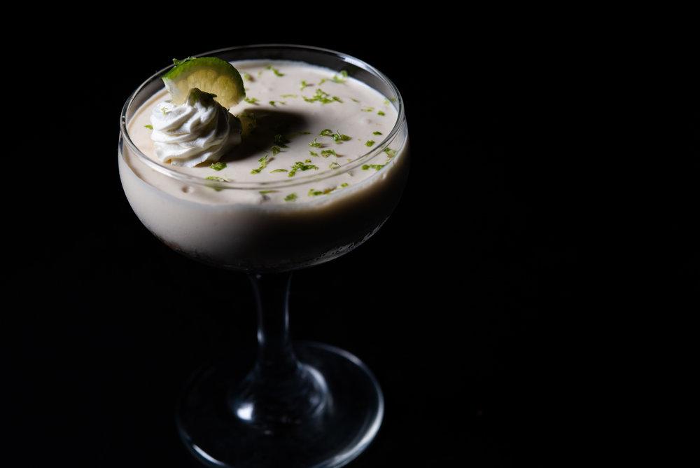 Key Lime Cheesecake_Dessert_Dizzy's Menu_Summer 2018_ck_#.jpg