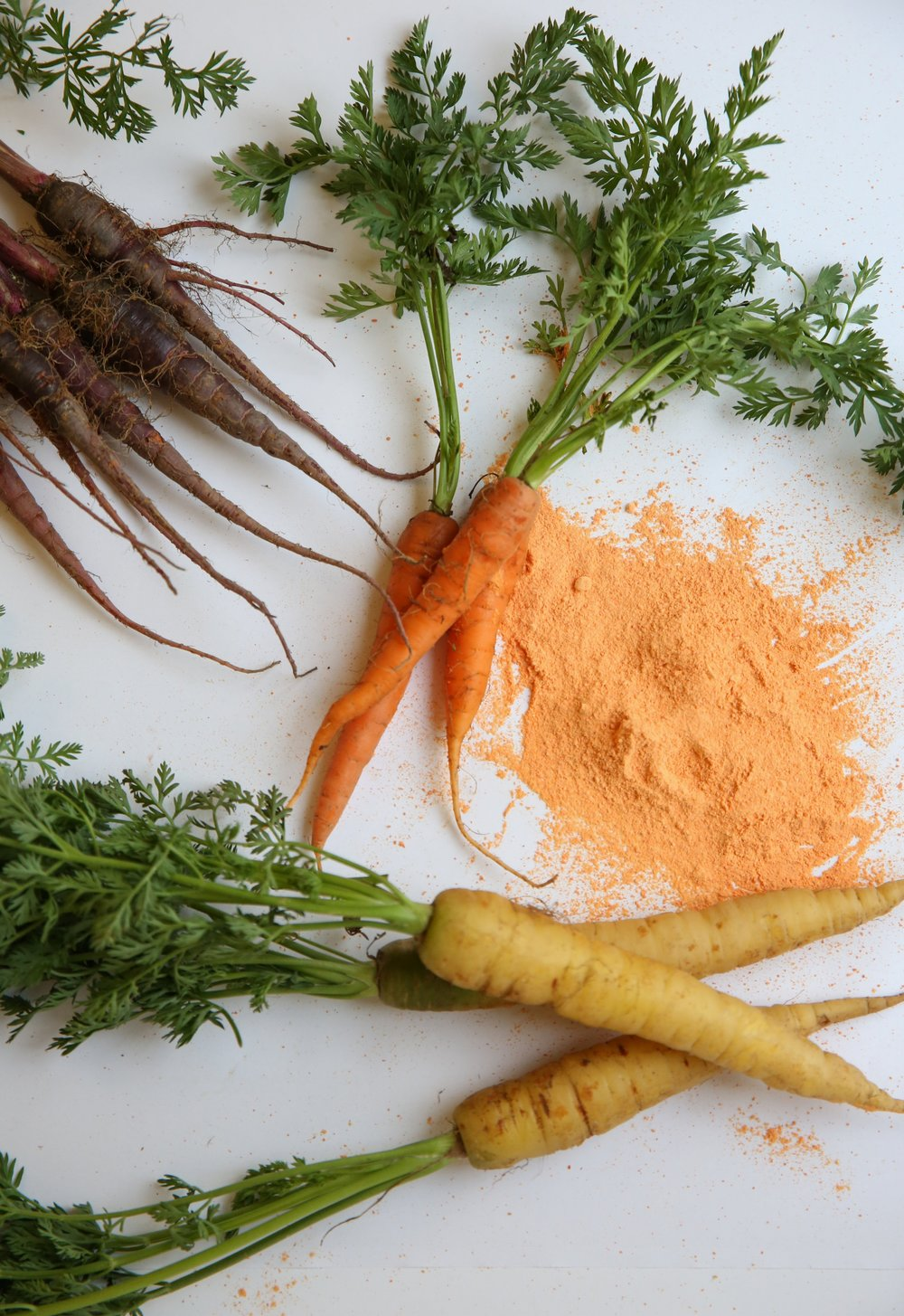 Carrots, Spices.jpg