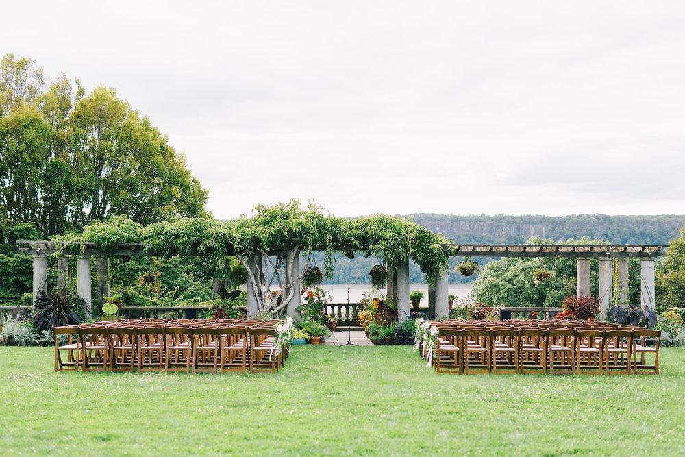 Wave Hill Wedding - Jackie + Bill 0375.JPG