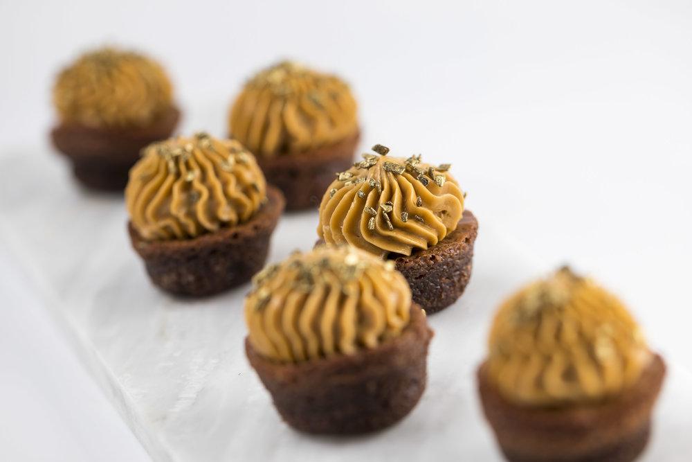 Mocha Brownie Bites_Fall 18 GP Tasting_BH4.JPG