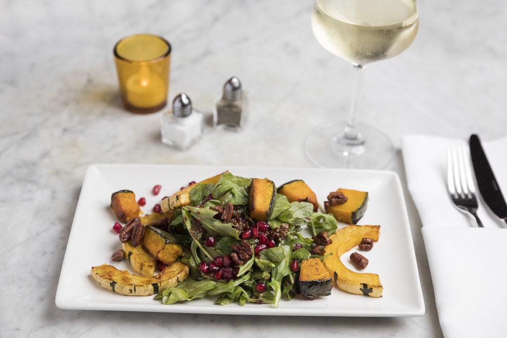 roasted fall squash salad_9.28.18_Ben Hider4.JPG