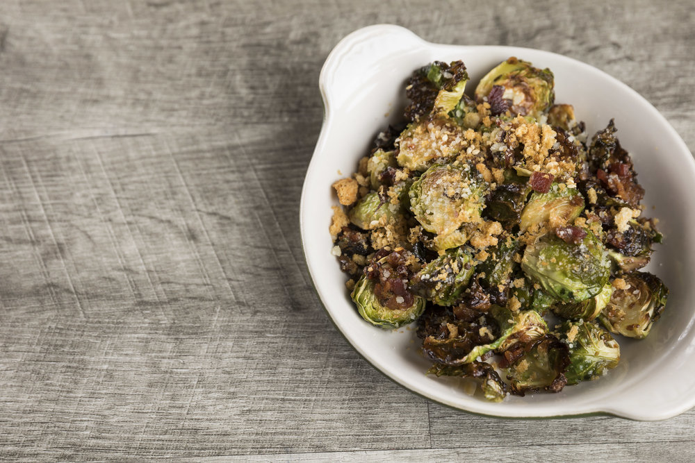 roasted brussel sprouts_9.28.18_Ben Hider1.JPG