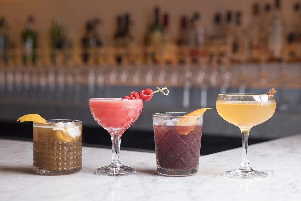 Fall 2018 Cocktails All _9.28.18_Ben Hider1.JPG