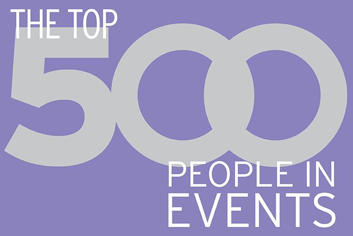 top500_webart-1.jpg