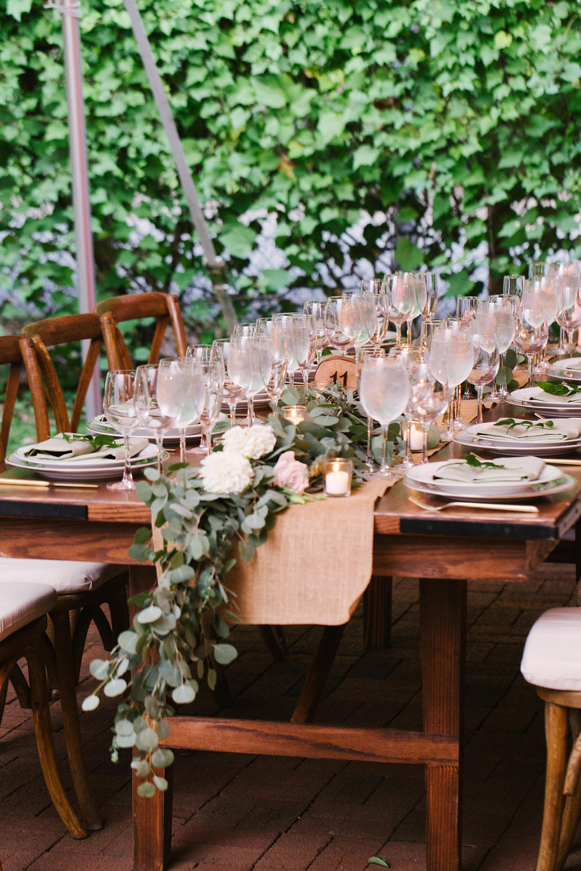 New-York-Wedding-Photographer-Caramoor-Center-CassandraJamie_0608.jpg
