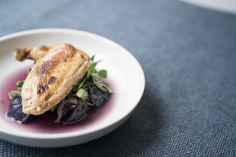 House Cured Roast Chicken_Main_Fall 18 GP Tasting_BH_40.JPG