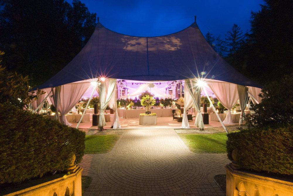 Caramoor Tent.JPG