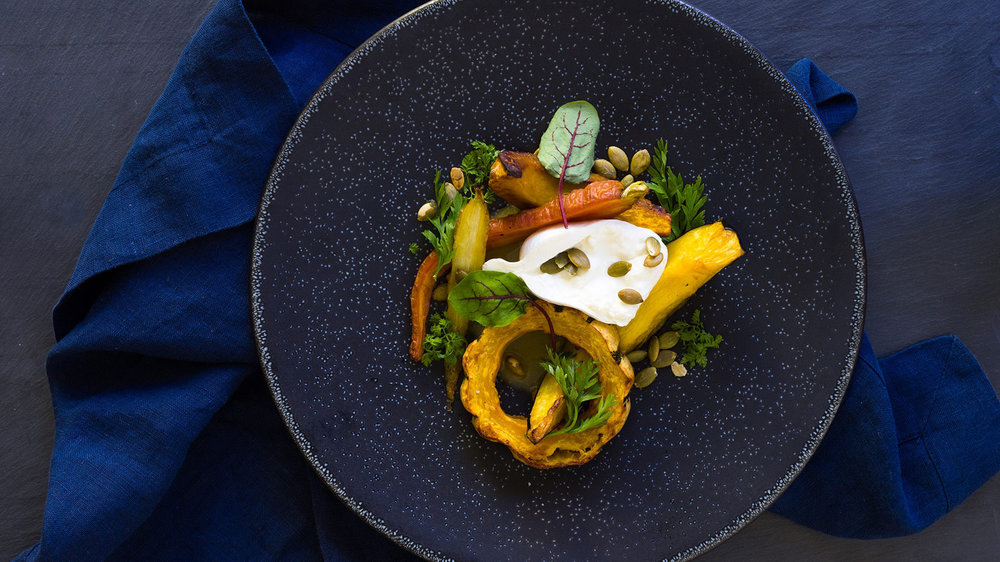roasted-winter-squash-with-burrata__large_r.jpg