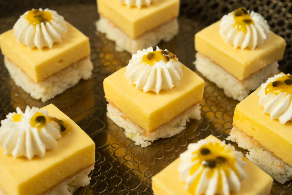 Passion Fruit Mousse2.jpg