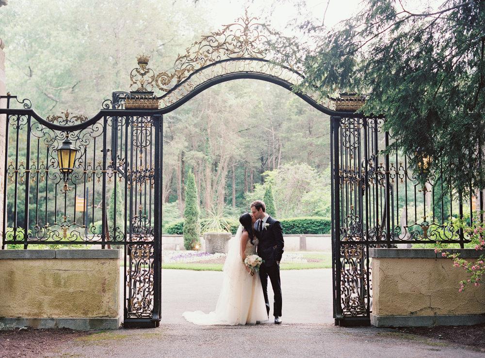 Caramoor wedding.jpg