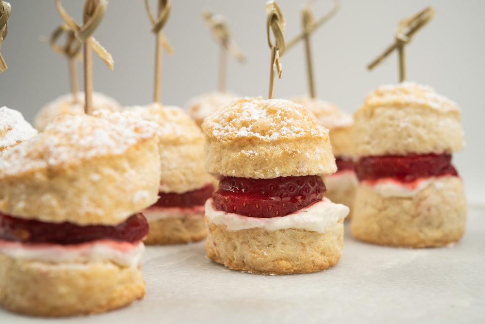 Mini Strawberry Shortcakes3.jpg