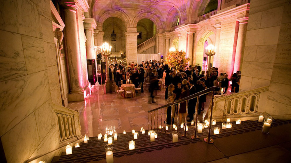 candles-in-lobby-at-nypl_r.jpg