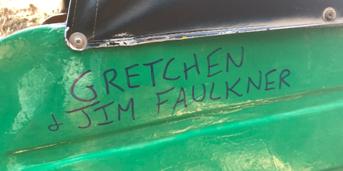 gretchen-faulkner.JPG