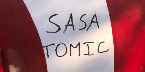 sasa-tomic.JPG