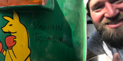 vaughn-tromburg.JPG
