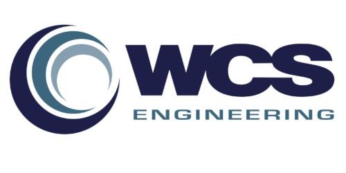 WCS Engineering