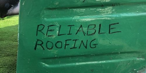 reliable-roofing.JPG