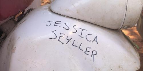 jessica-seyller.JPG