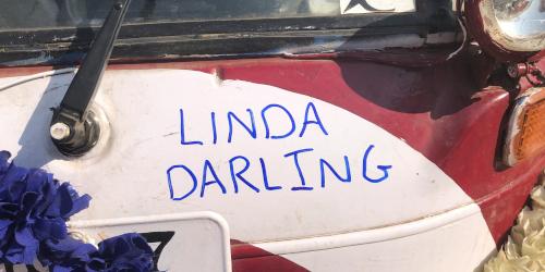 linda-darling.JPG