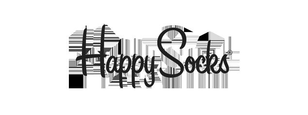 Umenco_Clients_HappySocks.png