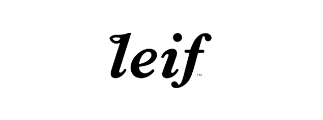 Umenco_Clients_Leif_v2.png
