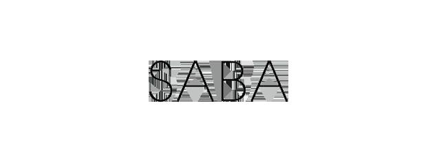 Umenco_Clients_Saba.png