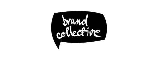 Umenco_Clients_Brand Collective.png