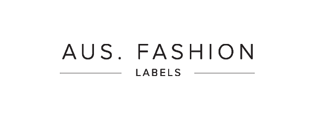 Umenco_Clients_Australian Fashion Labels.png