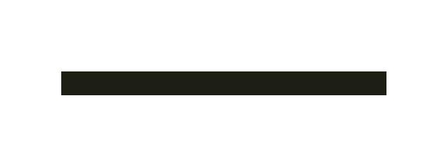 Umenco_Clients_DiamondExchange.png
